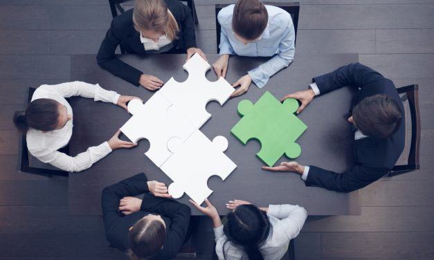 Braskem: O conceito de centro de serviços compartilhados