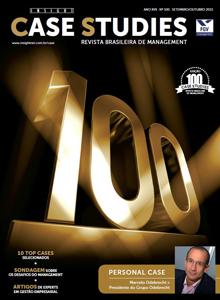 Ano XVI . Nº 100 . Setembro/Outubro 2013
