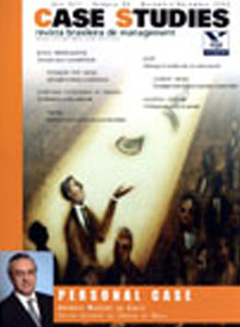 Ano VIII . Nº 53 . Novembro/Dezembro 2005