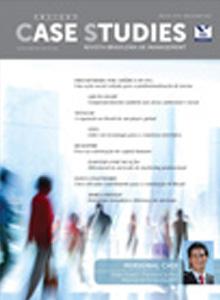 Ano XV . Nº 92 . Maio/Junho 2012
