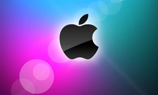 Apple: O caso do iPhone 6 à luz do Neuromarketing