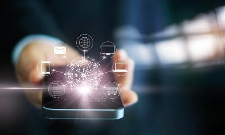 Banco Intermedium: A expansão com a digitalização bancária