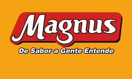 Magnus: Ações sincronizadas de marketing para expansão de vendas