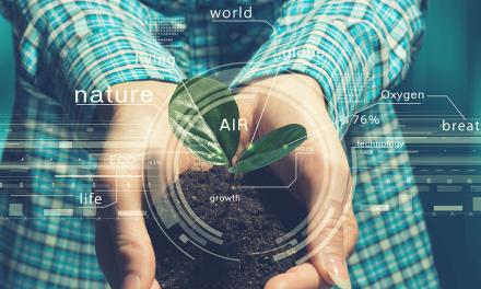 Fundação Vunesp: Programa de Educação Ambiental e Tecnologia Ambiental