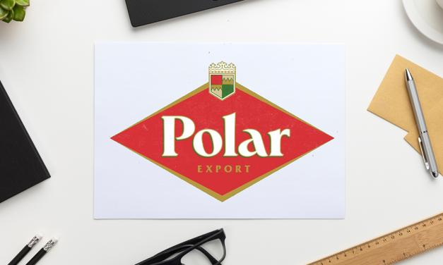 Cerveja Polar: a identidade territorial e as marcas regionais