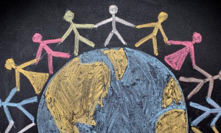 Grupo Neoenergia: a educação como conscientização da eficiência energética