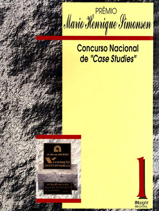 Prêmio Mario Henrique Simonsen 01