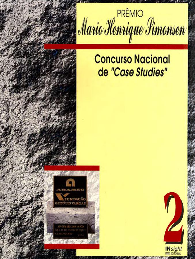 Prêmio Mario Henrique Simonsen 02