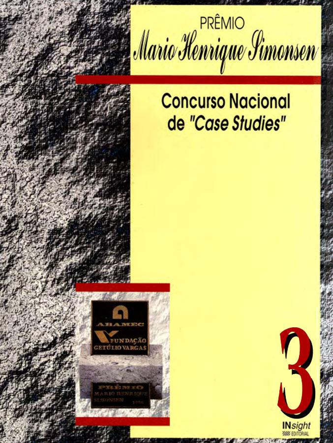 Prêmio Mario Henrique Simonsen 03