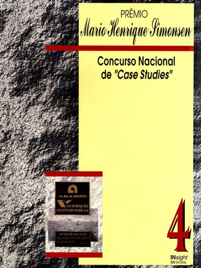 Prêmio Mario Henrique Simonsen 04