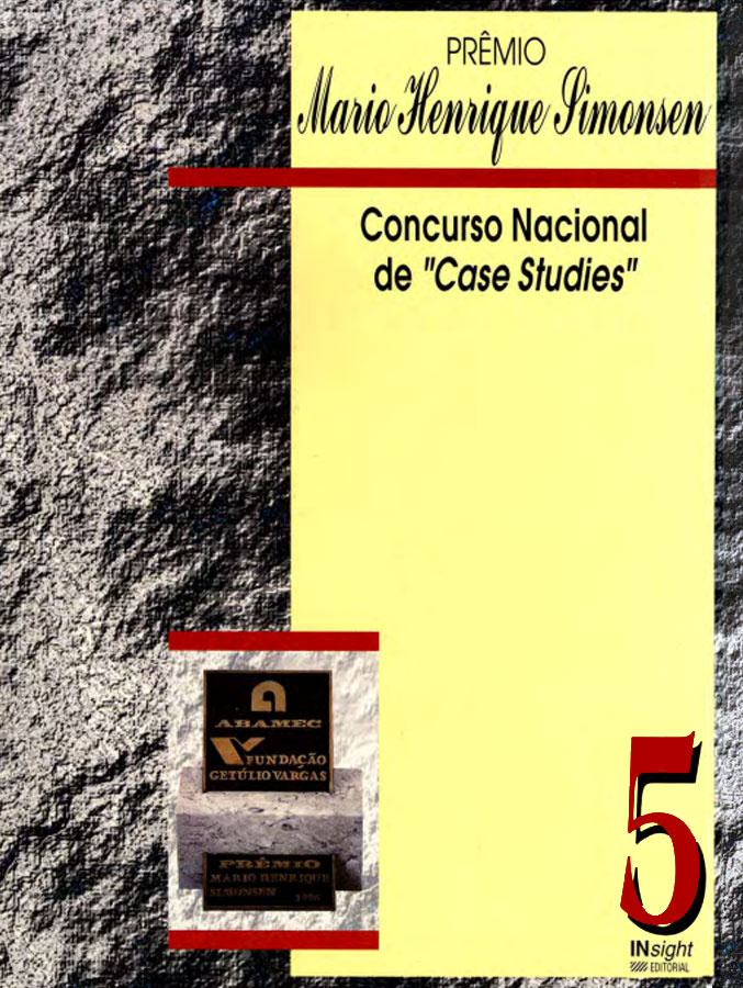Prêmio Mario Henrique Simonsen 05