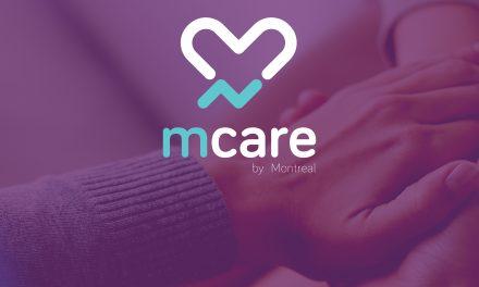 Montreal: plataforma online mensura dados clínicos do paciente e envia para equipe médica