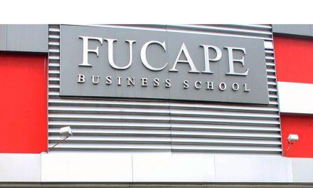 Fucape: Faculdade capixaba envolve comunidade acadêmica em prol da sustentabilidade
