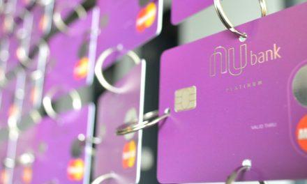 Nubank: Como a marca se tornou a principal fintech do Brasil
