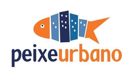 Peixe Urbano: Treinamento para preservação da cultura organizacional