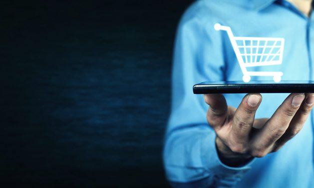 Ciclo MPE capacita empreendedores para o comércio eletrônico