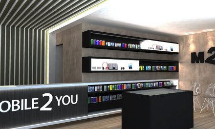 Mobile2you: aposta em tecnologias inovadoras para alavancar o negócio