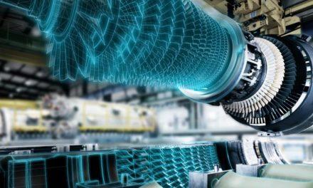 Siemens: uso de realidade aumentada reduz tempo de execução de processos