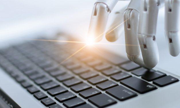 Mazars: automação robótica de processos (RPA) aumenta produtividade da área financeira