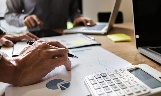 SOVOS: gestão de vendas e marketing digital dobra desempenho no mercado