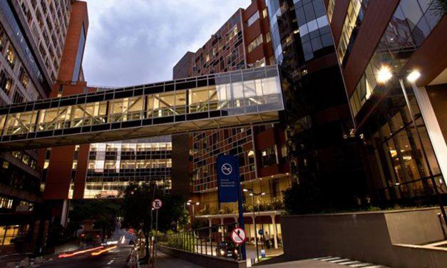 Einstein: ensino adaptativo para capacitar médicos recém-formados e residentes