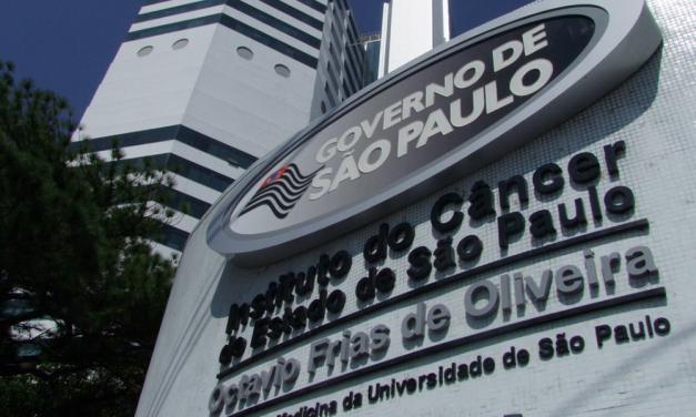 ICESP: Ambulatório Sustentável reduz impressos e agiliza atendimento de pacientes oncológicos