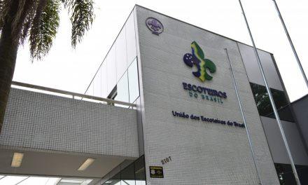 Revisão de processos faz faturamento de loja saltar de R$ 700 mil para R$ 11 mi em quatro anos