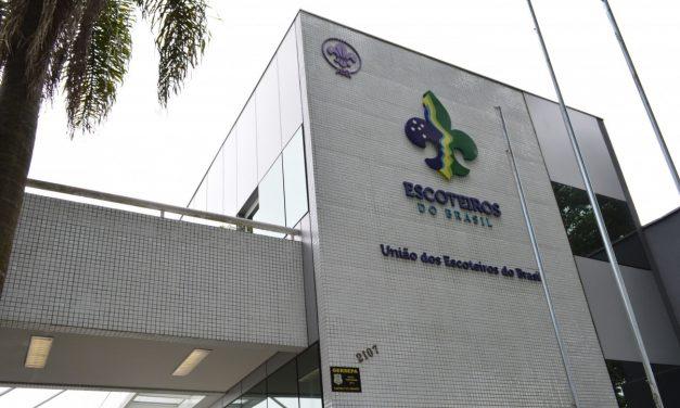 UEB: Revisão de processos faz faturamento de loja saltar de R$ 700 mil para R$ 11 mi em quatro anos