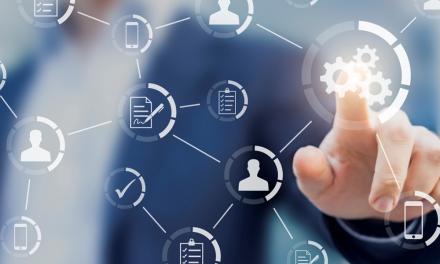 Monitoramento do negócio em tempo real leva a ganhos de eficiência operacional de 95%
