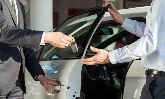 Grupo Remaza implanta solução BPM e reduz em 80% tempo de faturamento dos veículos