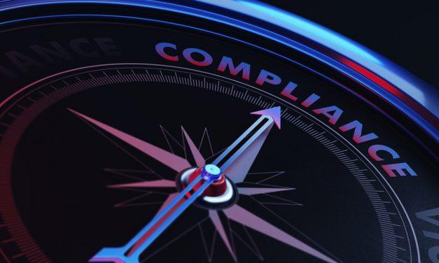 Sistema de cálculo automatizado aprimora governança fiscal da rede de varejo