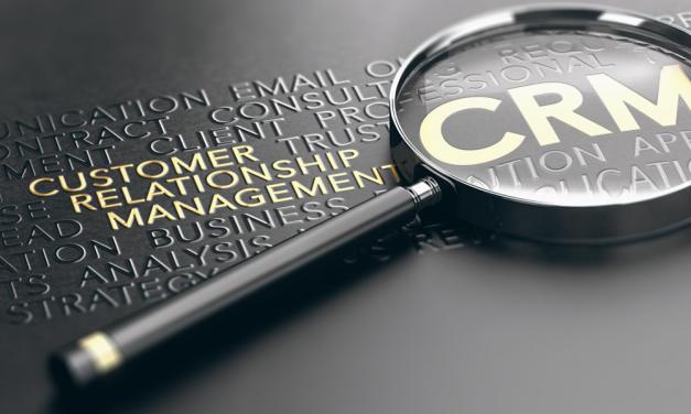 CRM e marketing digital transformam relacionamento com o cliente