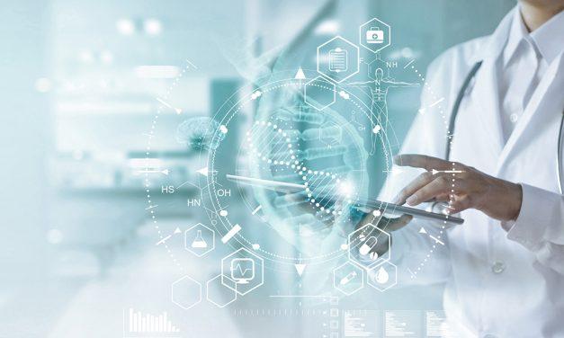 Estudo de caso: Bright Medicine I Ciência de dados