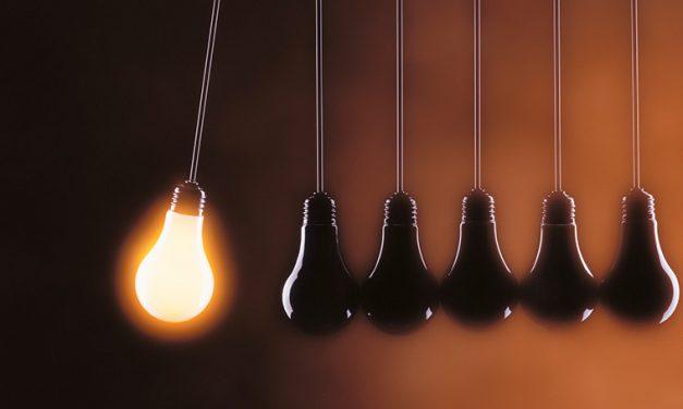 Parceria auxilia na redução do consumo de energia e melhora resultados de gestão