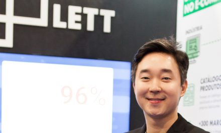 Lett ajuda a impulsionar e-commerce brasileiro ao conectar indústria e varejo no cadastro de produtos