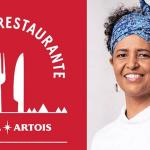 Stella Artois socorreu restaurantes brasileiros nos piores meses da pandemia com campanha online