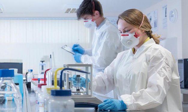 Novartis adapta fábricas e logística para evitar desabastecimento de remédios na pandemia