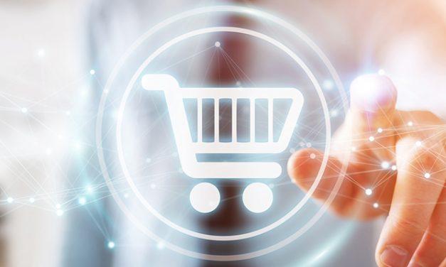 """Uma solução """"just in time"""" para reduzir os atrasos no e-commerce"""